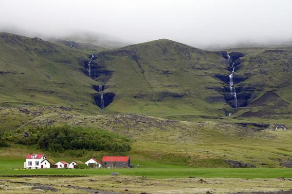 icelandfarm