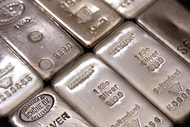 silver9/201