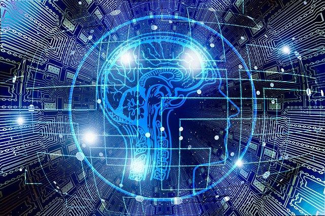 Prevent Neurodegeneration in Six Easy Steps
