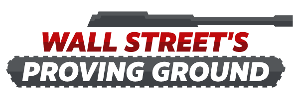wall streets proving ground logo 600x200