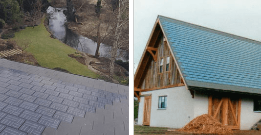 gcs nene roofing