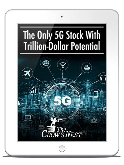 tcn 5g potential report