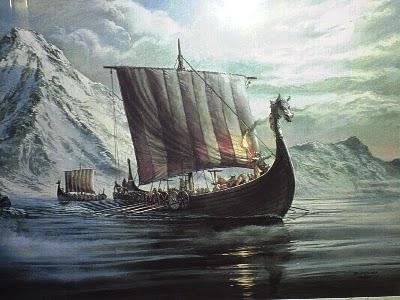 vikinghsipt