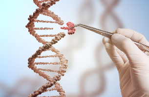 Genomic Instability: A Root Cause of Aging — Part 2