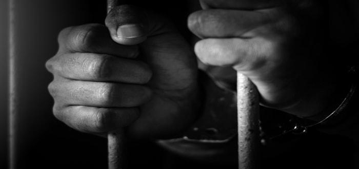 Prison, Ponzis, and Profits