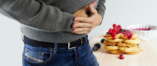 Optimal Gut Health: Finding a Healthy Balance – Part 1