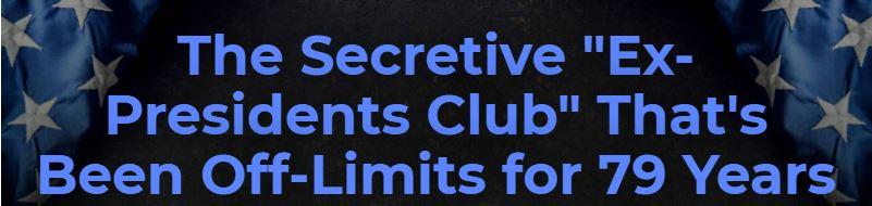 ex-pres clickable banner-style