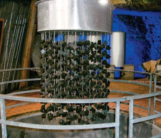 Image 1 - Nazi Reactor