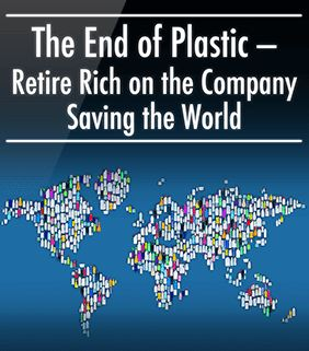 end of plastic report image